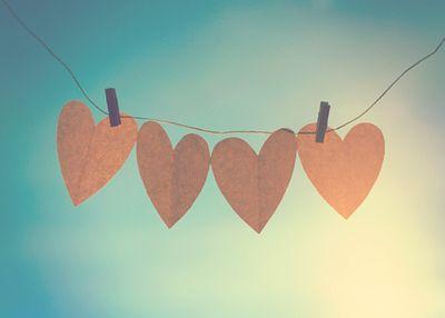 heartss